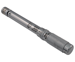 Excel Torque Wrench 2