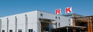 RK Japan Corporate