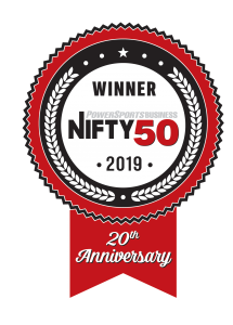 NiftyFifty Winner