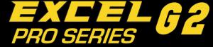 Excel G2 Hub Logo