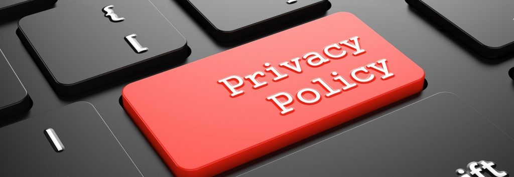 RK Excel Privacy Policy